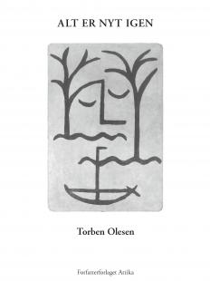 Torben Olesen: Alt er nyt igen