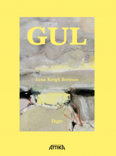 Lena Krogh Bertram: GUL