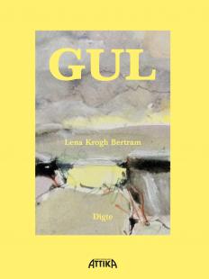 Lena Krogh Bertram: GUL